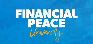 Financial Peace University - Plymouth & Brighton