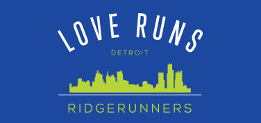 2018 Love Runs Season Kick-Off