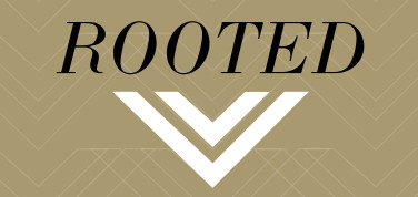 Rooted - Winter Groups