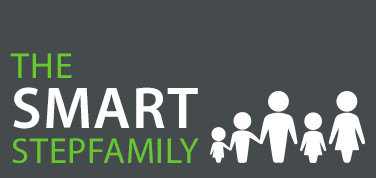 Smart Stepfamily Care Group