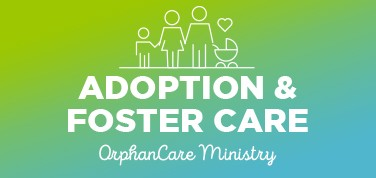 Virtual Discover Adoption/Foster Care