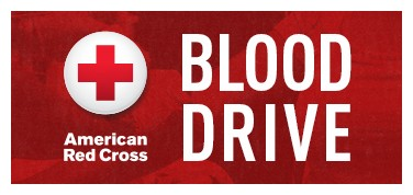 Blood Drive Update