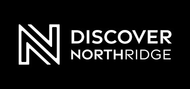 Discover NorthRidge