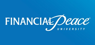 Virtual Financial Peace University