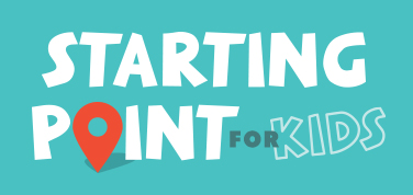 Starting Point for Kids Class