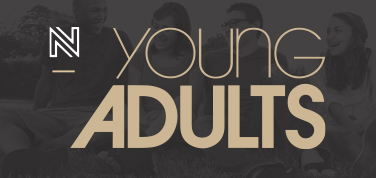 Young Adults - Elevate Detroit